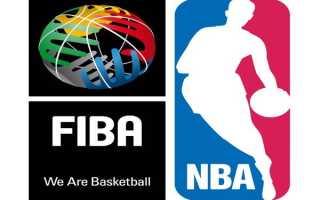 Сколько минут длится период в баскетболе. Женский баскетбол — правила и все, что нужно знать об игре
