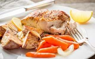 Каши во время низкоуглеводной диеты. Витамины каждый день
