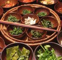 Секреты тибетских лам для похудения. Тибетская диета: описание, меню, отзывы и результаты