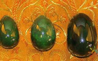 Упражнение с яйцом для интимных мышц. Подготовка нефритовых яиц к тренировке