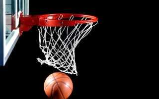 Из скольких человек состоит команда в баскетболе. Сколько игроков в баскетбольной команде
