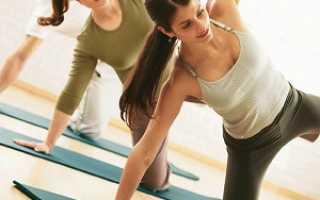 Презентация — основные методы коррекции фигуры с помощью физических упражнений. Упражнения для коррекции фигуры