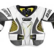 Как правильно выбрать хоккейные шорты. Подбираем хоккейную форму для ребенка