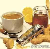 Что полезнее чеснок или имбирь? Имбирный чай с чесноком для похудения рецепт.