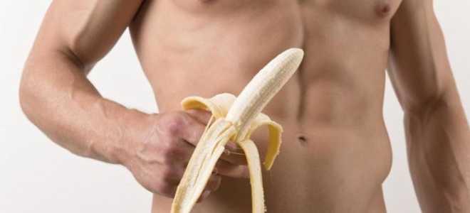 Как быстро накачать мышцы ягодиц в домашних условиях? Упражнения кегеля для мужчин, чтобы укрепить тазовые мышцы и улучшить потенцию.