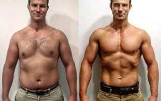 Лучшие диеты для похудения живота. Видео: щадящая диета для сжигания жира у мужчин