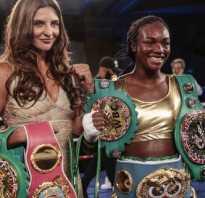 Бокс для начинающих девушек. Женский бокс: история и современность