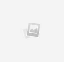 Продукты полезные для растяжки мышц. Знание – сила