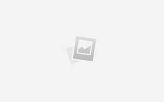 К чему может привести обычная диета? К чему приводят быстрые диеты.